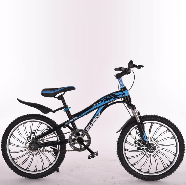 sports children balance bicycle/bike for kids