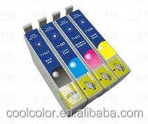 hot sale! refillable cartridge for Epson ME Office 960FWD/900WD/940FW