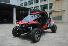 1500CC beach buggy 4x4 made in china cheap for sale