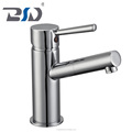 Watermark avaliable basin mixer brass wash basin faucet hot-selling basin faucet