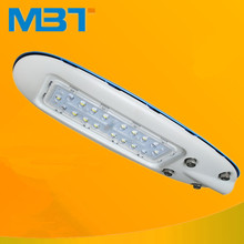 Competitive price high quality long life 30w led solar street light price well