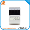 2 inch android bluetooth pocket thermal pos printer handheld computer with printer