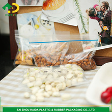 plastic food packaging potato chips packaging bags