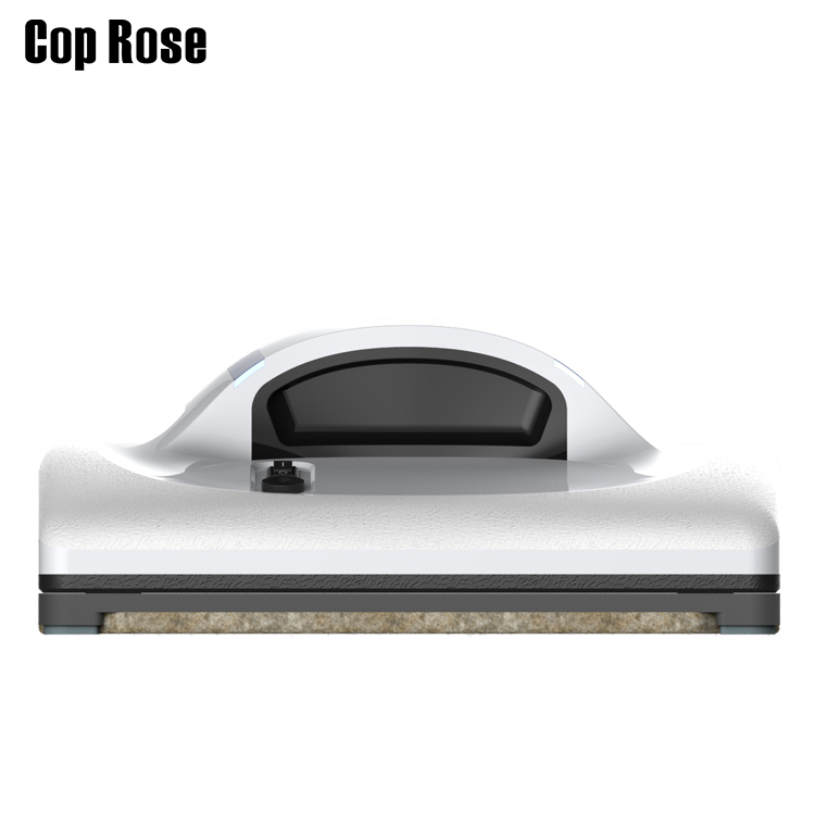 Cop Rose X6 window vacuum cleaner <strong>reviews</strong>, best electric window cleaner, window washing machine for window cleaning