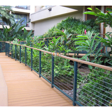 top sale iron balcony railing designs steel grills fence design