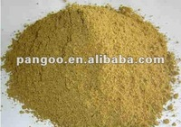 Feed, Animal feed, molasses, fish meal in tamil nadu, China supplier