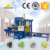 China Supplier QT4-20 concrete blocks making machine uk