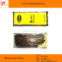 415H motor chain motorcycle spare part
