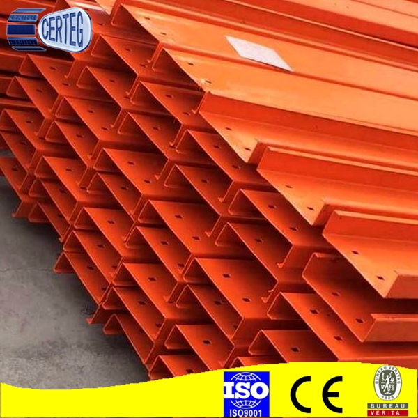 construction real estate metal building material c beam purlin