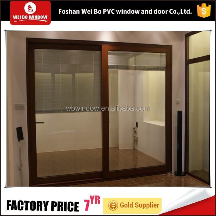 Hurricane Impact Resistant Sliding Glass Doors And Windows Buy