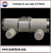 Toshiba X-ray tube E7242X
