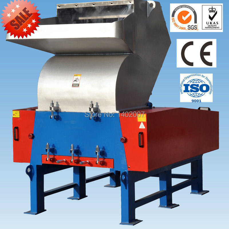 rubber crushing machine,paper/tire shredder,waste tyre recycling machine