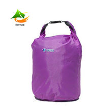 Kayaking Camping Folding Stuff Dry Bag Waterproof Dry Pouch Large Capacity