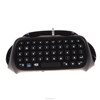 High Quality Mini Bluetooth Wireless Keyboard