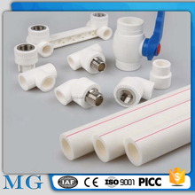 MG-C 0605 sdr 41 pipe
