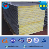 heat preservation fiberglass sandwich panels,top quality fiberglass sandwich panels for trailers,fiberglass sandwich panel