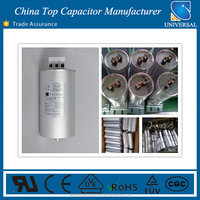 2016 Factory Direct Wholesale market Safe sourcing low voltage shunt power capacitor bank