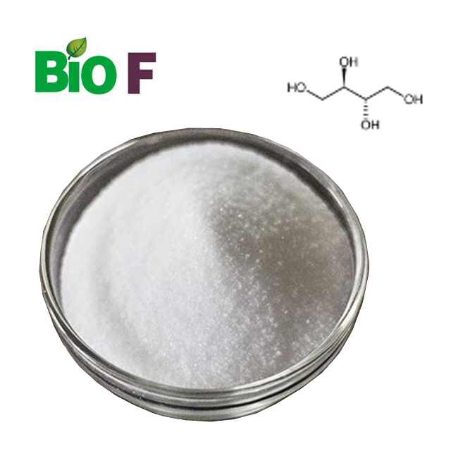 Hot Selling Top Grade 149-32-6 Dextrose Erythritol for Erythritol Products