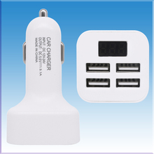 12v power adapter mobile phones electric car charging station