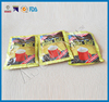 /product-detail/small-back-sealed-coffee-packing-sachet-nescafe-instant-coffee-stick-3-in-1-coffee-bag-929902214.html