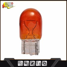 New Product Super Spot Light Spark Tail/ Multi-Function Dual Color Tail Light