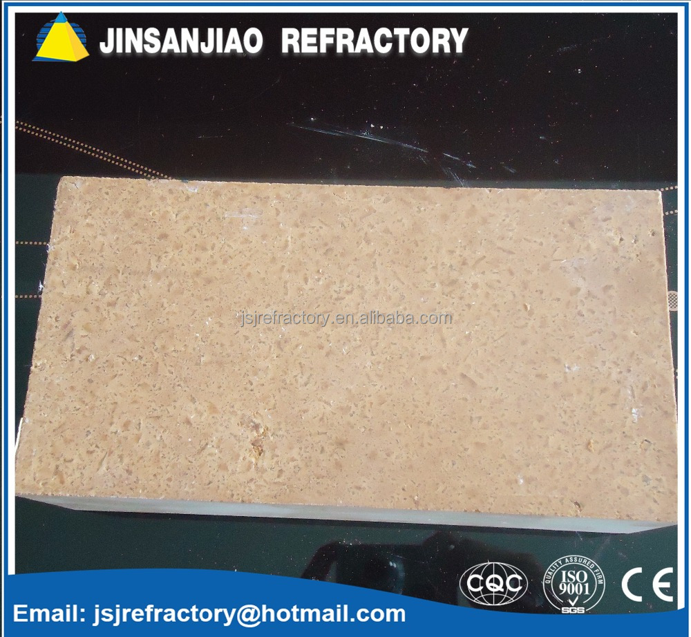 Original Manufacturer Fused Magnesia Alumina Spinel Refractory For Ceramic Fire Brick