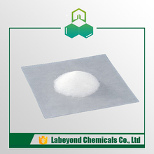 China factory supply high quality vanillin crystal 121-33-7