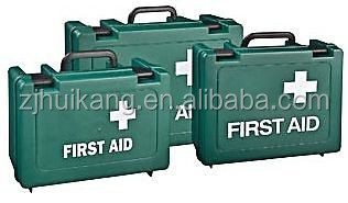 emergency car repairing tool kit , first aid tool set