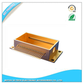 laser diode crs spcc butterfly package GAOKE