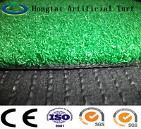 better selling indoor turf grass artificial for gym field
