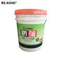 Factory Price clear pvc white glue