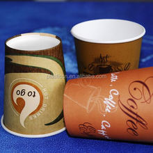 16oz paper soup cups, paper souffle cups, cheap paper cups for coffee