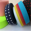 /product-detail/multiduty-jacquard-elastic-band-for-garment-60137729855.html