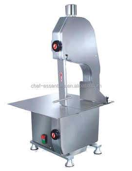 Butchers Pride BPLH.1650A Bone saw