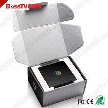 3000 Global android iptv box with indian arabic african turkish french channels no annual fee more stable than all arabic iptv