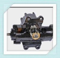 steering assy unit for hino J08C JO8C 44110-E0060