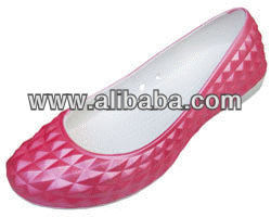 Cheap Wholesale Cut Shoes