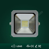 the most popular led slim flood lights 30w/50w led floodlights for tennis court