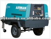PDS130S AIRMANS Air Compressor