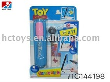 flashlight HC144198