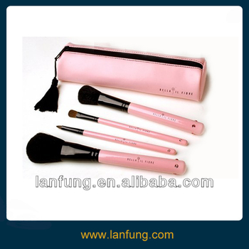 Beauty Make up brush set , Beauty Brush set , Travel brush set
