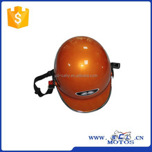 SCL-2012040583 half face motorcycle helmet safety helmet high quality sale in China