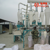 /product-detail/20t-24h-maize-milling-line-the-degerminator-can-scrub-germ-peel-to-make-sure-this-line-can-produce-super-maize-meal-60120180964.html