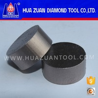 Hot Sale Diamond Grinding Segments for Concrete Floor Welding on PCD Pad