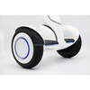 new product two wheel balance electric scooter with remote control