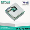 SKYLAB Low Consumption Satellite GPS Chip MT3339 SKM56 GPS Ethernet Module