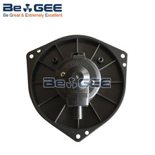 Auto Parts Blower Fan For Mitsubishi Lancer 02-07/ Outlander 03-06 OE#: MR568593