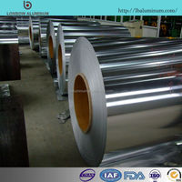 aluminum coil jumbo rolls supplier from China, aluminum coil for container foil stock
