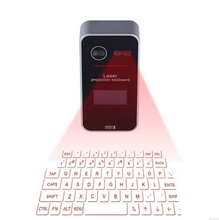 factory mini 2.4g mini virtual Laser bluetooth wireless keyboard and mouse switching freely for android 3 <strong>systems</strong>