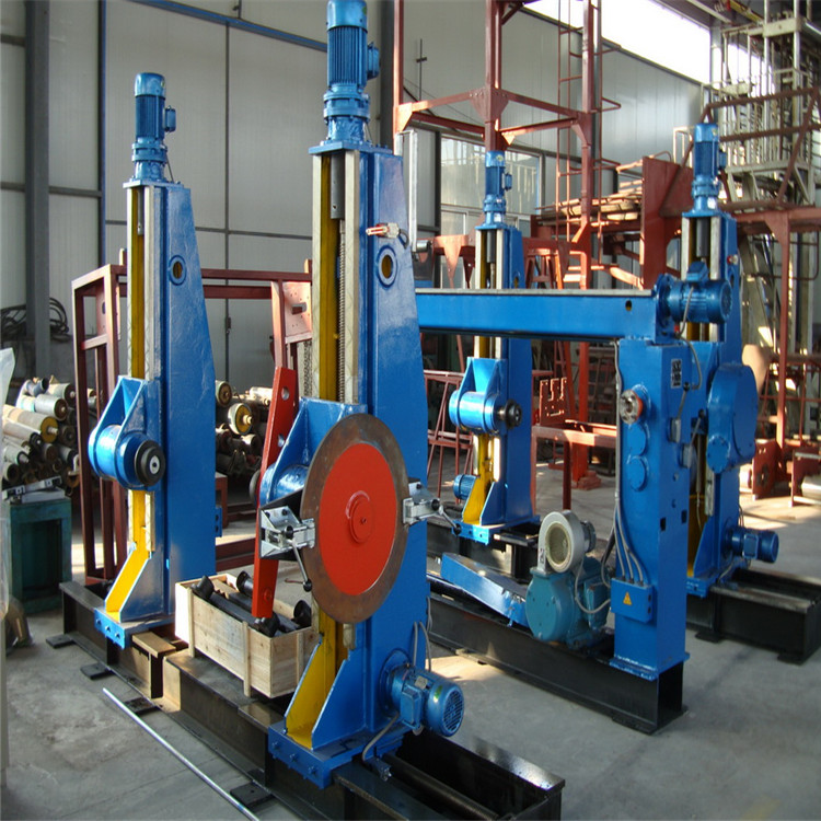 Hot sales PVC insulated copper wire extrusion machine/ electric copper cable wire making machine